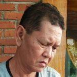 Mantan Ketua DPRD 1999 – 2004 Tegaskan Ada Pelanggaran Dalam Penetapan PT SER Sebagai Mitra PT ADS