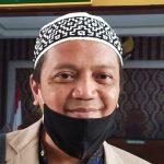 Cegah Korupsi, Pemkab Bojonegoro Diminta Tak Cairkan Deviden PT. SER Sebelum Renegosiasi