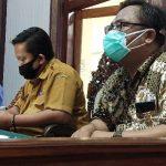 KPK Hadiri Sidang Gugatan PMH Kerjasama PT. SER dan Pemkab Bojonegoro